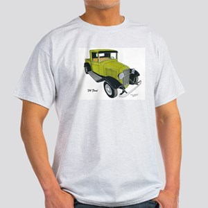 '34 Ford Pickup Light T-Shirt
